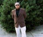 Fotografia de luisdan, Chico de 62 años