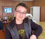Fotografia de sartenilla30, Chico de 42 años