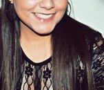 Fotografia de Alegp, Chica de 34 años