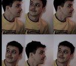 Fotografia de Pollos, Chico de 38 años