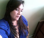Fotografia de anamaria1976, Chica de 44 años