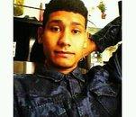 Fotografia de Yon00, Chico de 19 años