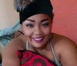 Fotografia de Andrea100891, Chica de 27 años
