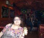 Fotografia de Marisaowendy, Chica de 34 años