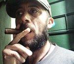 Fotografia de Diego9791, Chico de 40 años
