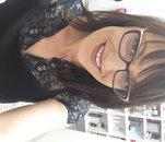 Fotografia de Evanabon, Chica de 38 años