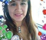 Fotografia de andikis, Chica de 46 años