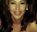Fotografia de marisa49, Chica de 57 años