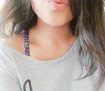 Fotografia de Mishel17, Chica de 19 años