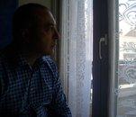 Fotografia de micarino, Chico de 54 años