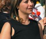 Fotografia de neretxu, Chica de 46 años