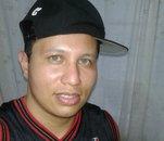Fotografia de Chus2402, Chico de 32 años