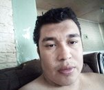 Fotografia de Anuar2010, Chico de 27 años