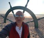 Fotografia de Lolo_agradecido, Chico de 50 años