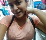 Fotografia de NaniChikitaBella, Chica de 25 años