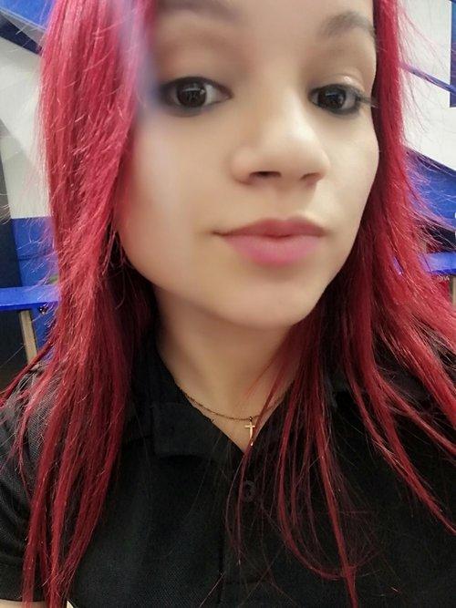 Fotografia de Katy06, Chica de 24 años