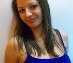 Fotografia de sebas826, Chica de 39 años