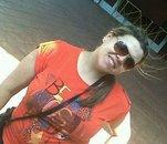 Fotografia de bea980, Chica de 40 años