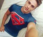 Fotografia de Noelberardo, Chico de 22 años