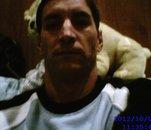 Fotografia de cipriankiss, Chico de 37 años