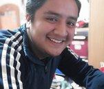 Fotografia de FernandoVqz, Chico de 22 años