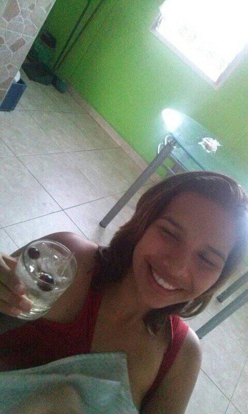 Fotografia de bellaisabella, Chica de 20 años