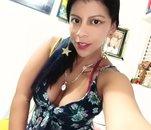 Fotografia de Aleji889, Chica de 30 años