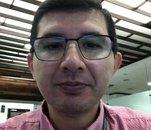 Fotografia de frios0425, Chico de 44 años