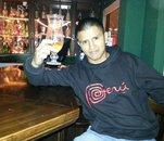 Fotografia de jako2012, Chico de 37 años