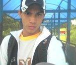 Fotografia de iyowatzo, Chico de 33 años