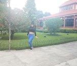 Fotografia de Anabelle2701, Chica de 23 años