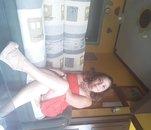 Fotografia de rosy5, Chica de 52 años