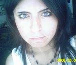 Fotografia de Joannita, Chica de 35 años