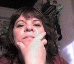 Fotografia de sandruca, Chica de 52 años
