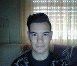 Fotografia de cesar2002, Chico de 18 años