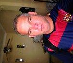 Fotografia de joelkissaname, Chico de 43 años