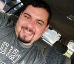 Fotografia de AlfredArza, Chico de 35 años