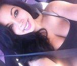Fotografia de MeliBB176, Chica de 22 años