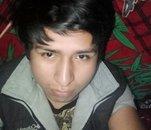 Fotografia de Criisss777, Chico de 22 años