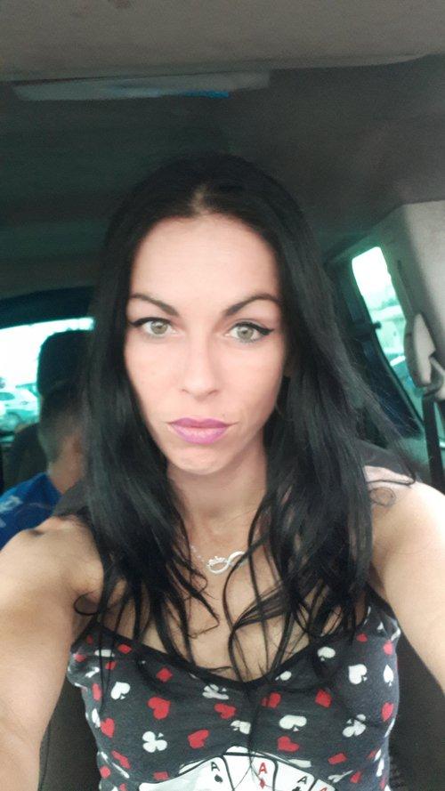 Fotografia de Maycanaria, Chica de 34 años
