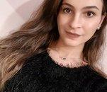 Fotografia de Lidya, Chica de 28 años