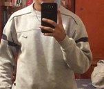Fotografia de Sergio7429, Chico de 20 años