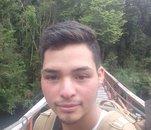 Fotografia de Tony223, Chico de 25 años