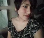 Fotografia de aurbina219, Chica de 19 años