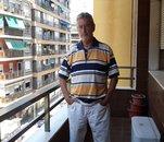 Fotografia de neminis, Chico de 68 años