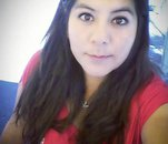 Fotografia de Tefi, Chica de 30 años
