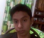 Fotografia de Wiss2036, Chico de 18 años