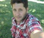 Fotografia de Ale137, Chico de 42 años