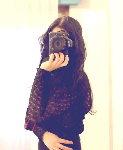 Fotografia de LadyAngela, Chica de 33 años