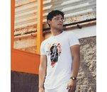 Fotografia de sergioxd127, Chico de 20 años